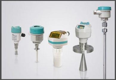 Siemens Process Instrumentation